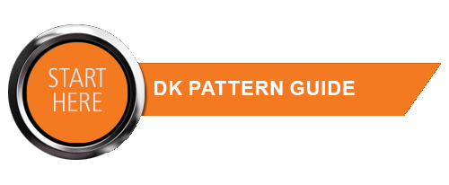 DK Pattern Guide